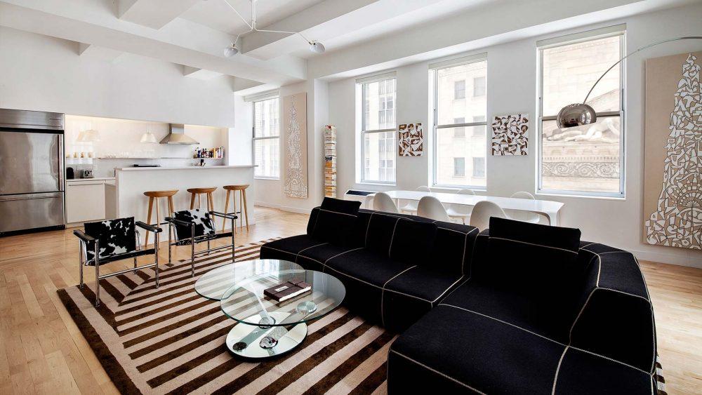 Interior Design by DLB Rug R100023