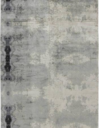 Kusafiri Eskayel地毯N11678