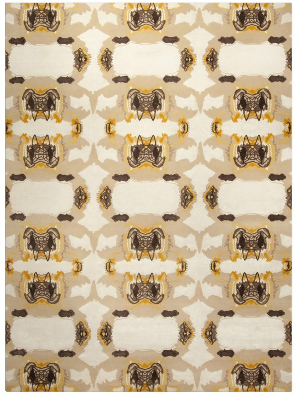 modern rugs, contemporary rugs