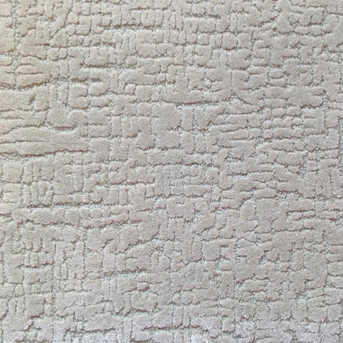 Silk Maze Tufted N10554S