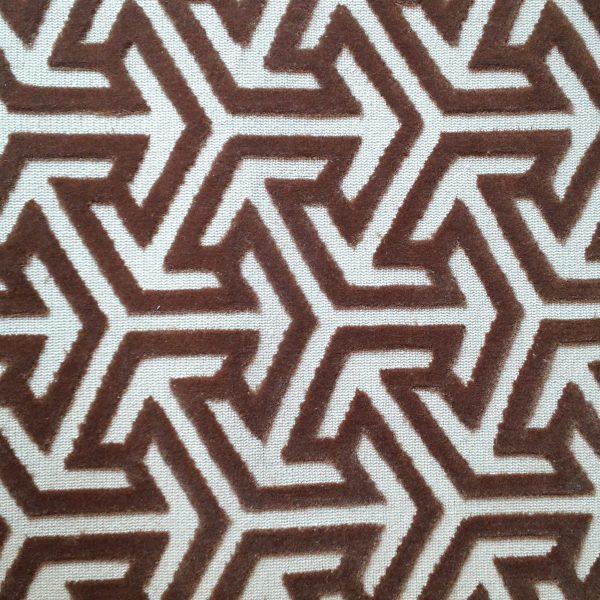 Yale Pattern N10580S