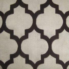 Edel Pattern N10264S