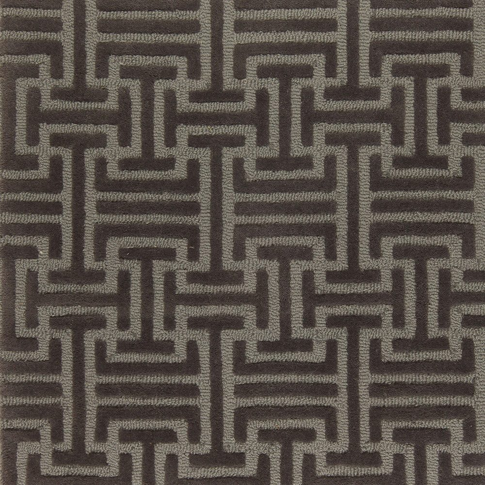 Tribeca Tufted N10413S