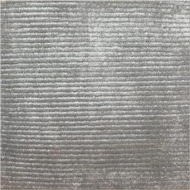 Silver N10194S