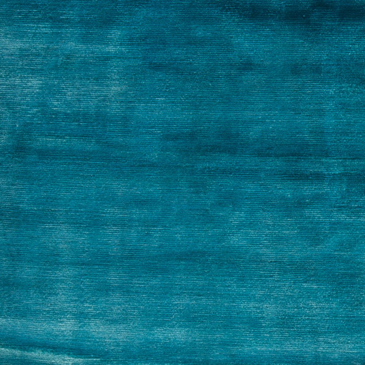 Teal Blue N10261S