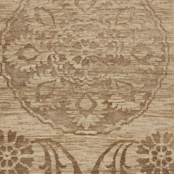 Damask Pattern N10428S