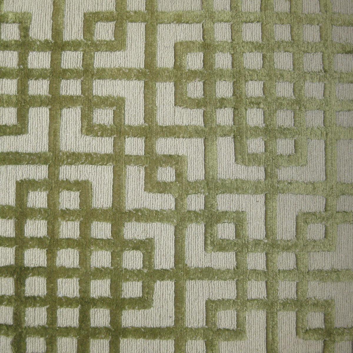 Lime Maze N10279S