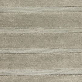 Mint Stripes N10415S