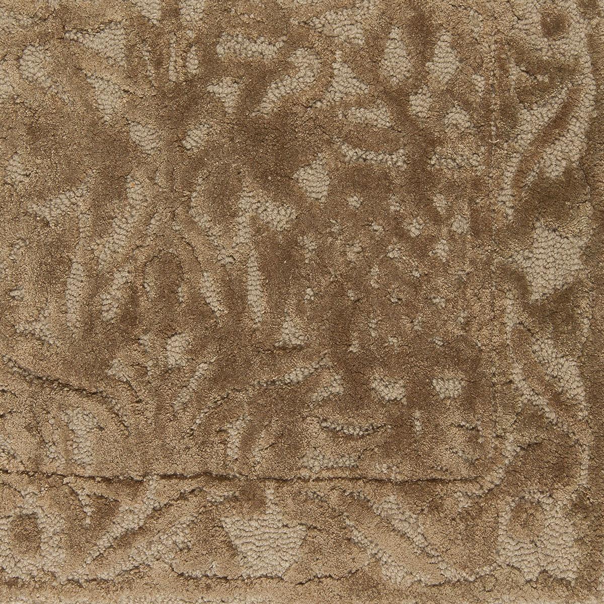 Gold Damask N10512S