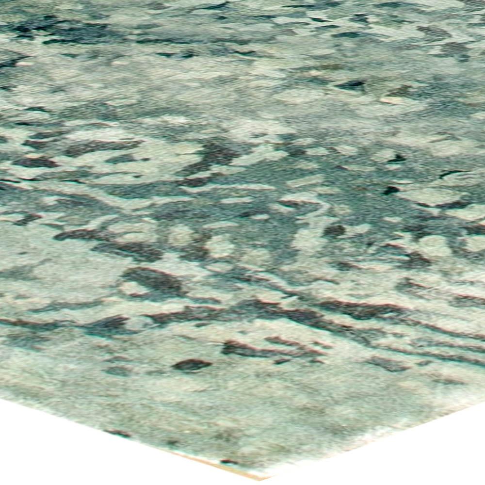 Water design Rug N11252