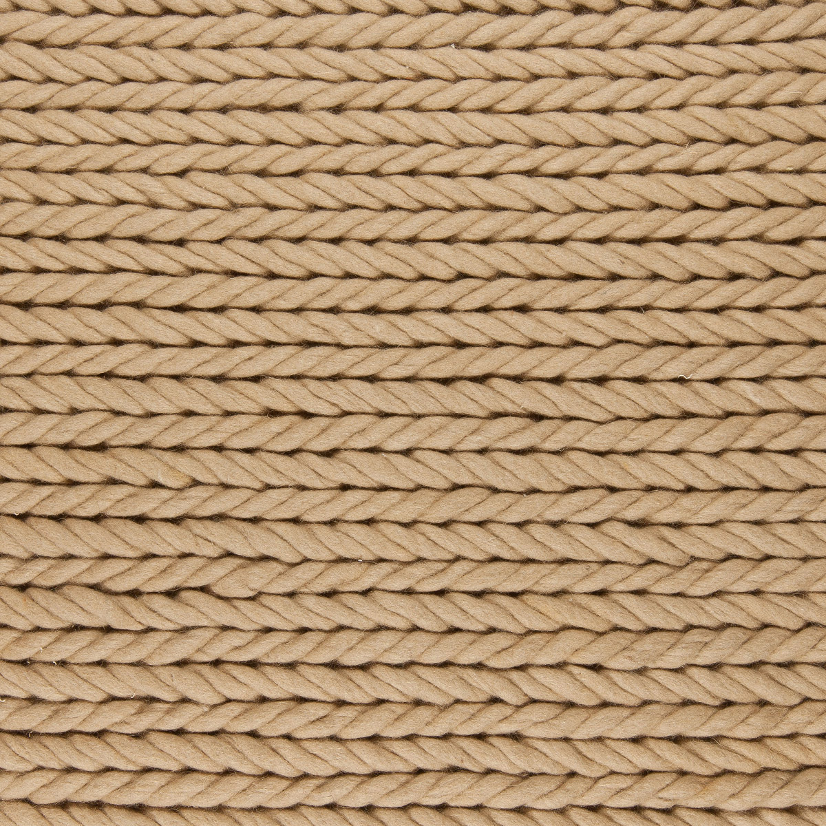 Texture Truffle N10462S