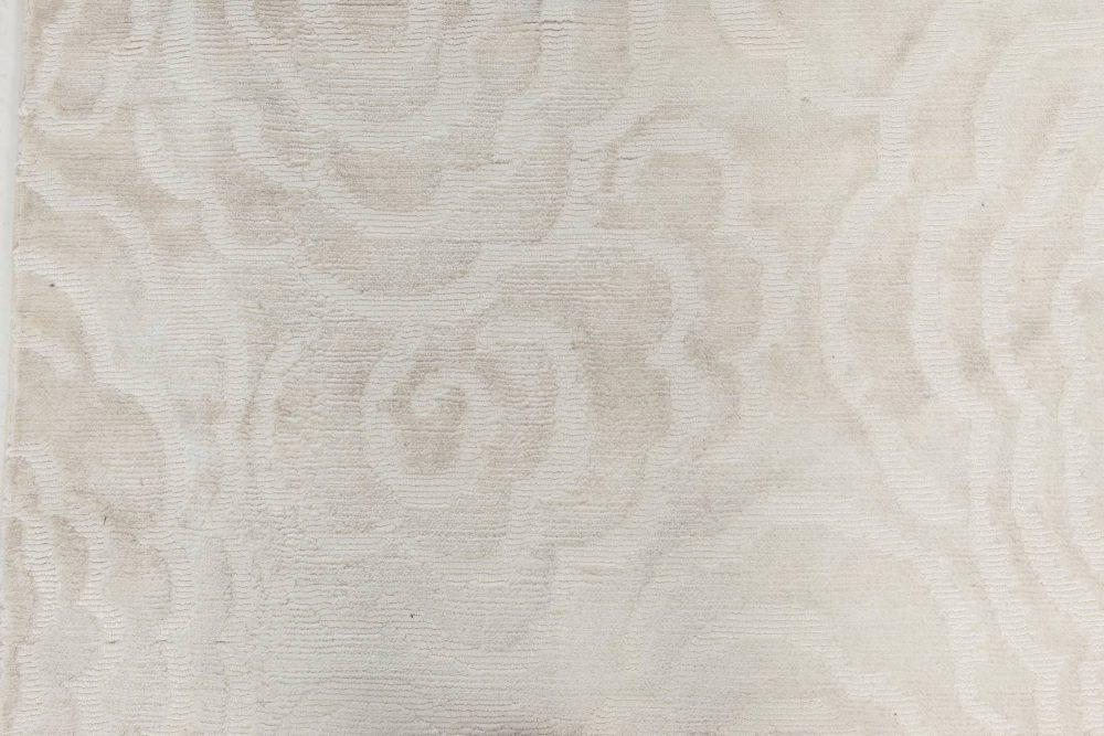Camelia Silk Runner N11749