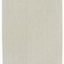 Custom Flat-Weave Runner N11591