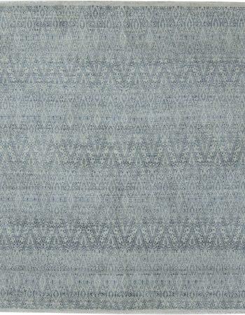 Tradicional Oriental Inspirado Rug N11517