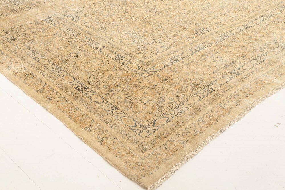 Persian Kirman Carpet BB4268