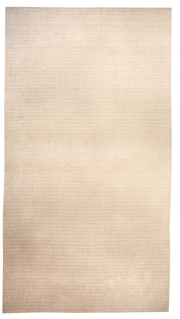 White Suite Rug N10366