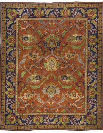 Arts Rugs Style Crafts Carpets For Sale Antique Vintage Rug Nyc
