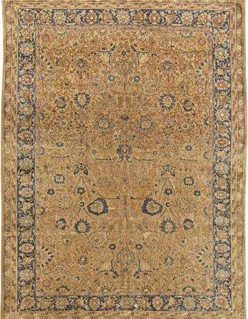 Antique Turkish Sivas BB6054