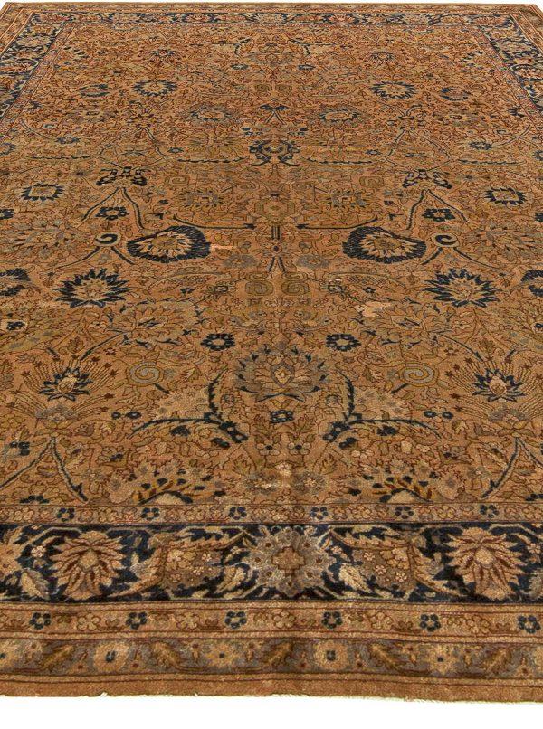 Antique Turkish Sivas BB6054