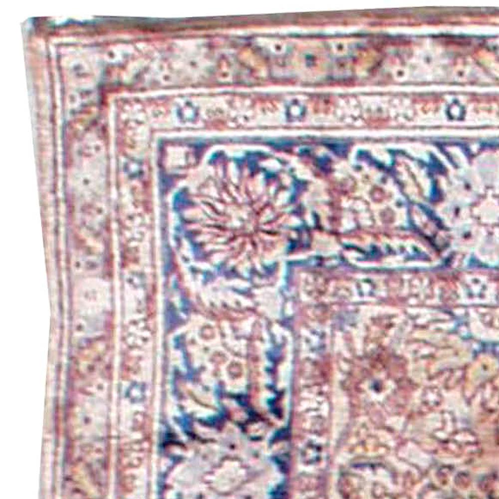 Turkish Sivas Rug BB0979