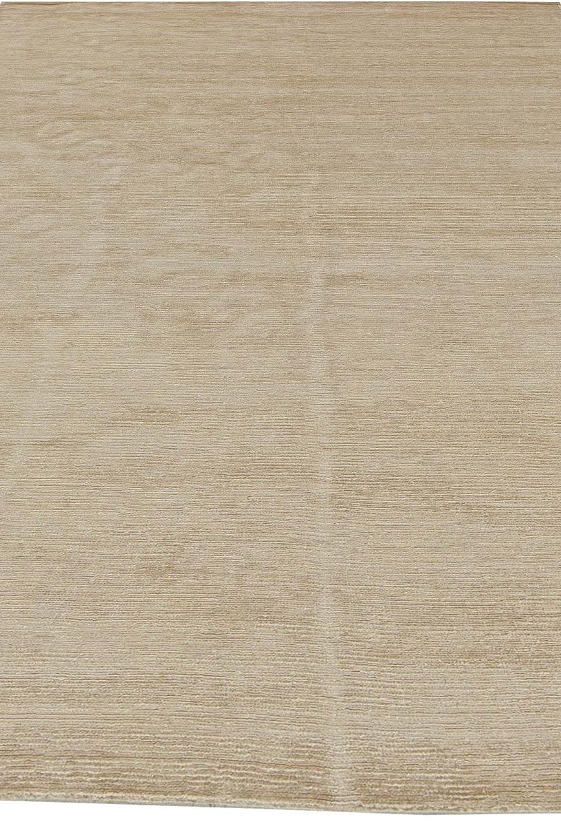 Line Carpet N11063