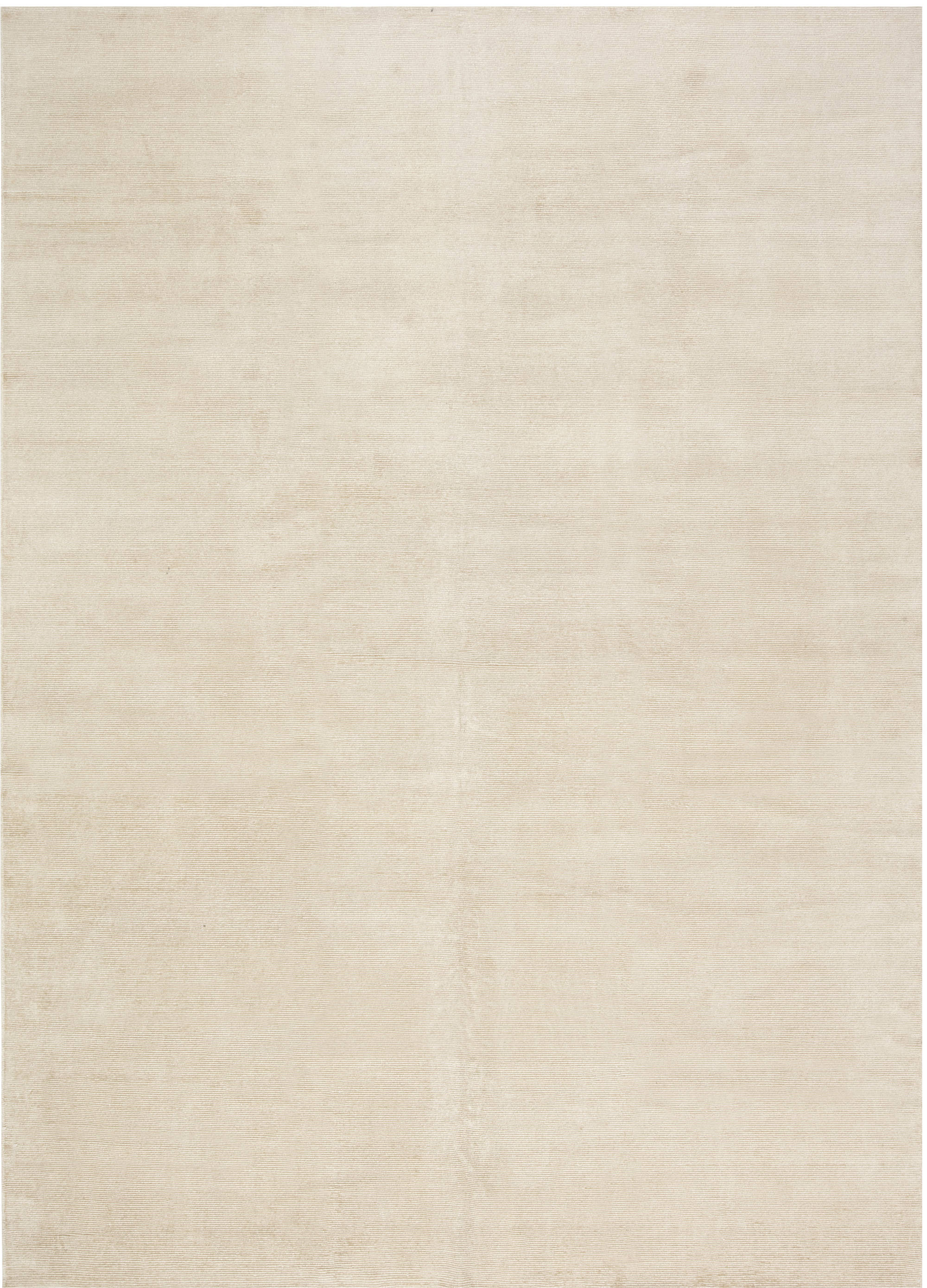 Contemporary Rug N10355