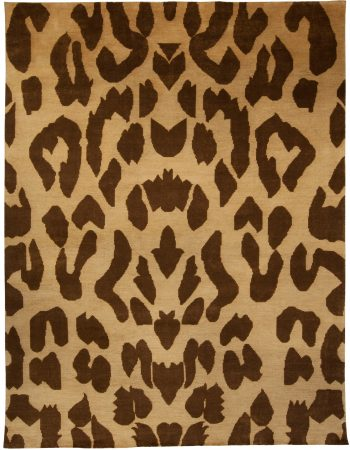 Leopard N10232
