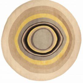Circle Rugs