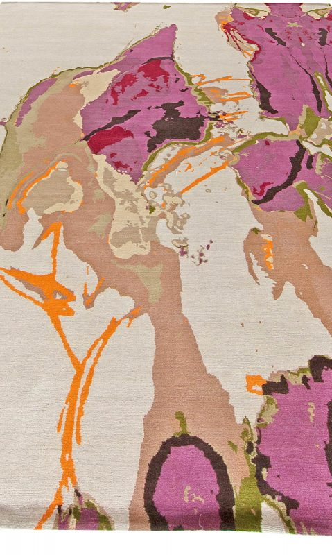 rugs-eskayel-modern-purple-floral-12×7-11048-d1