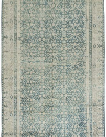 Vintage Samarkand Tapis BB6365