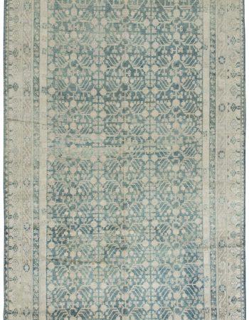Vintage Samarkand Rug BB6365