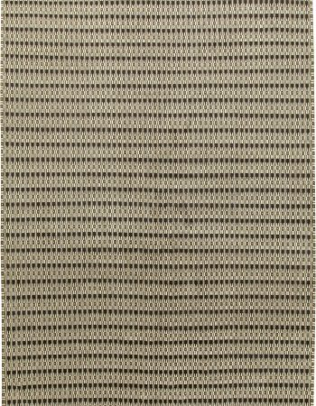 S.Siegel Contemporary Rug N11296
