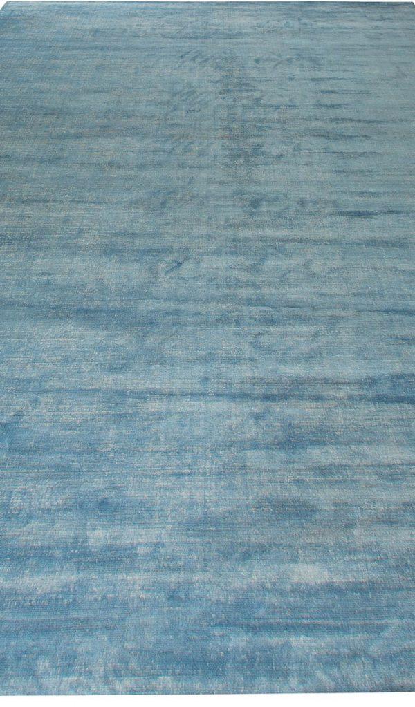 Traditioneller Teppich N10929