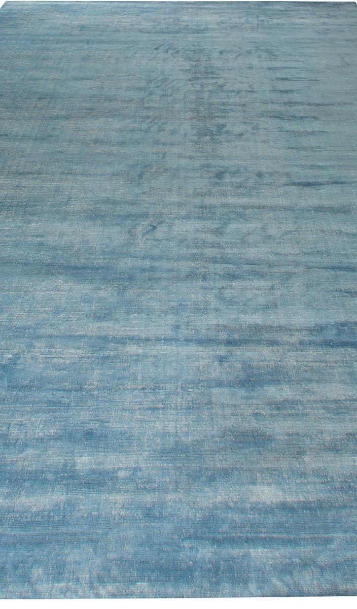 Traditional Rug N10929