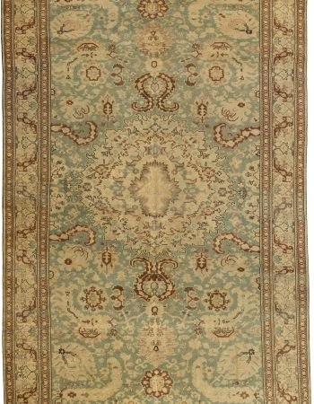 Antique Turkish Sivas Rug BB5710