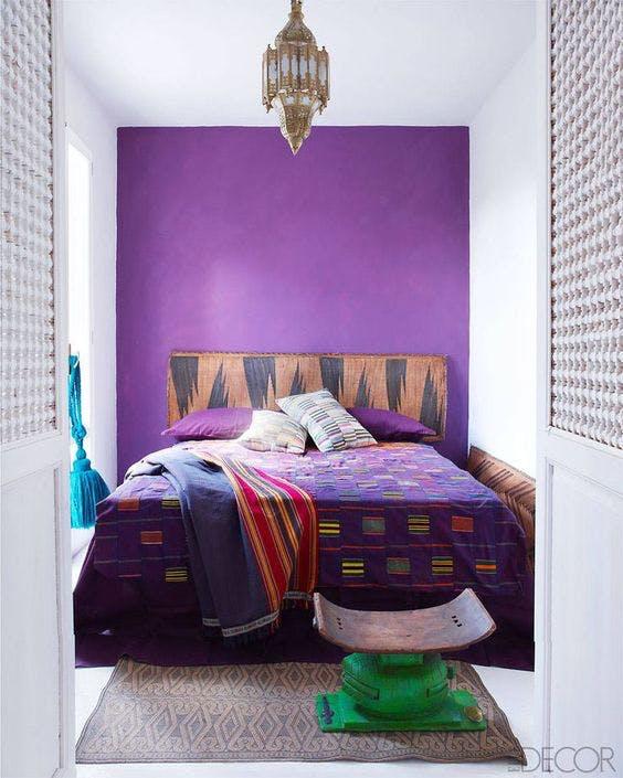 ultraviolet-interior-decor