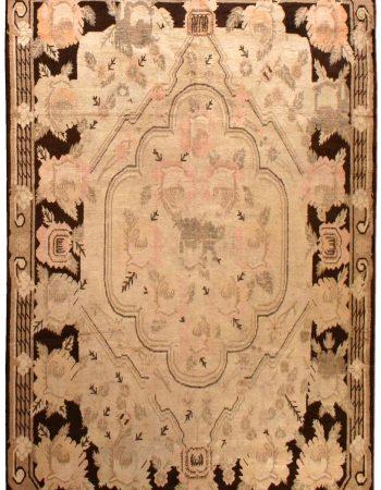 Vintage-Samarkand (Khotan) Teppich BB2687