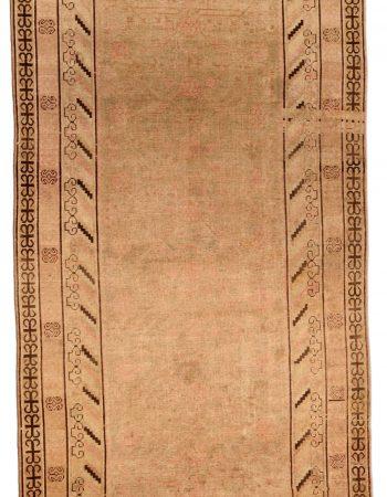 Vintage-Samarkand (Khotan) Teppich BB4314
