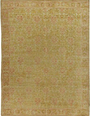 西班牙葡萄酒地毯BB6033