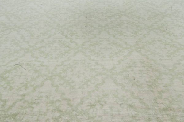 Vintage Spanish Carpet BB2885