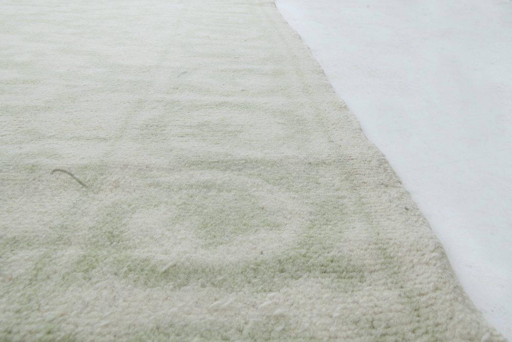 Vintage Spanish Carpet BB2885
