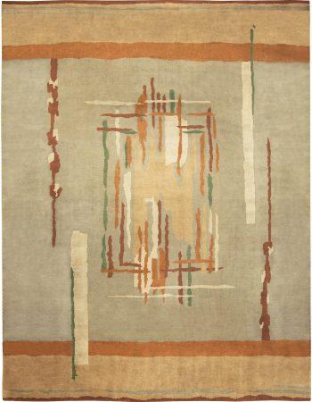 法國裝飾地毯BB5055