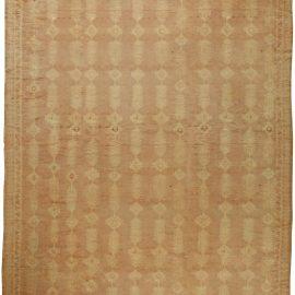 Vintage Moroccan Rug BB5672