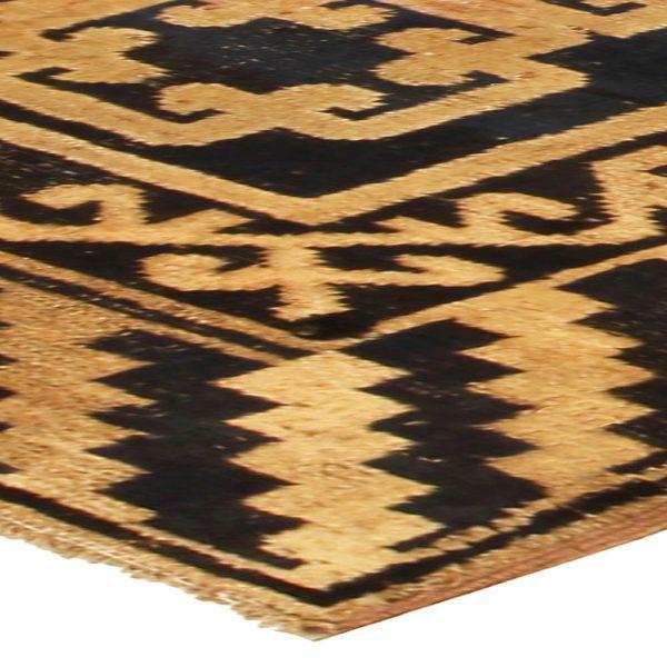 Vintage Samarkand (Khotan) Rug BB5186
