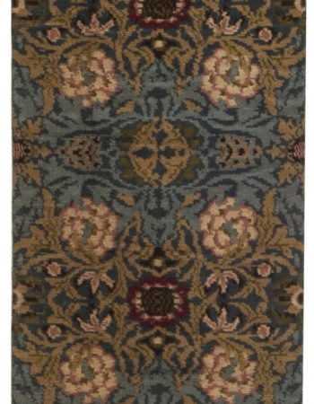 William Morris Runner Fragment BB6495