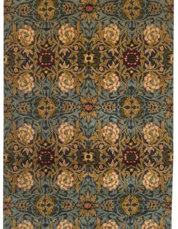 William Morris Runner Fragment BB6440