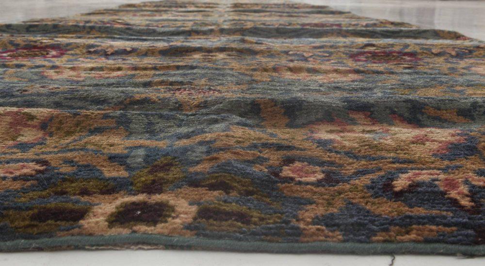 William Morris Runner Fragment BB6440