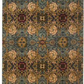 William Morris Runner Fragment BB6443