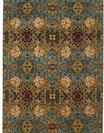William Morris Runner Fragment BB6443