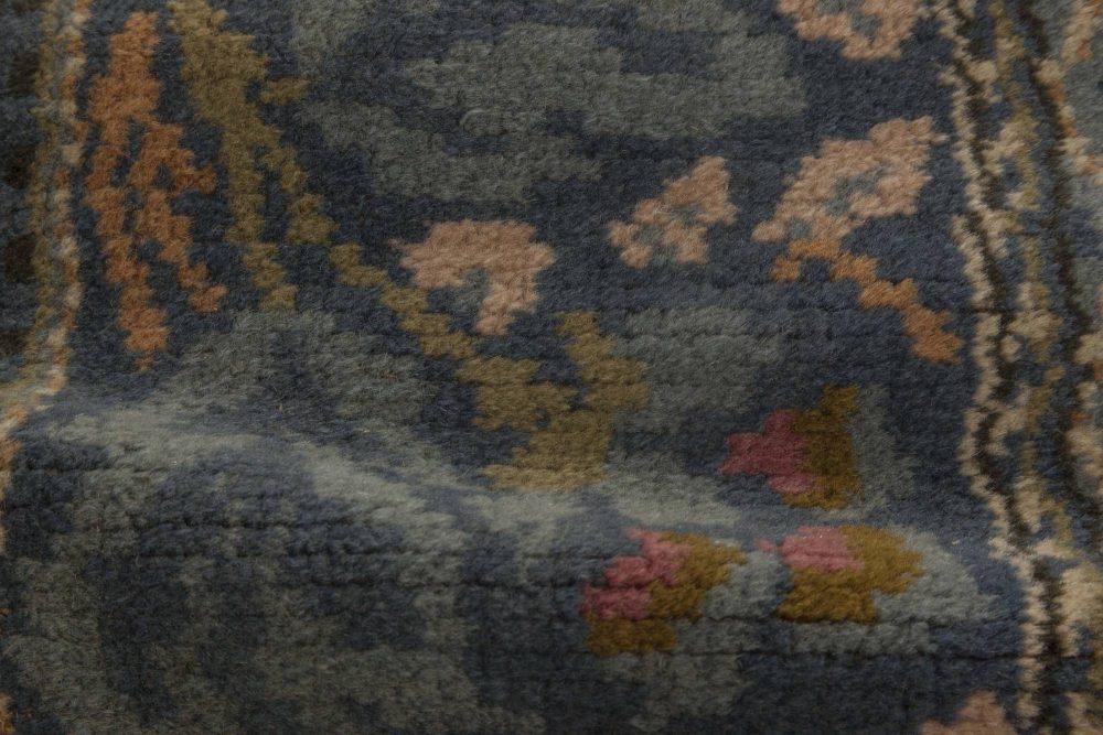 William Morris Runner Fragment BB6442
